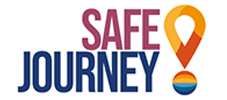 Safe Journey Project