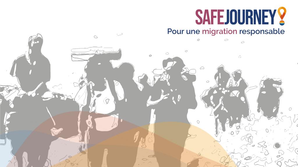 Safe Journey Projet Morocco